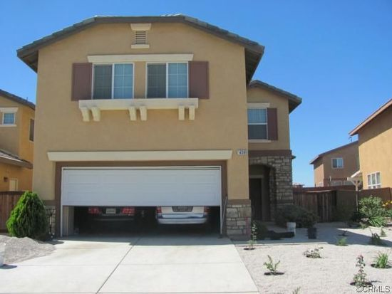 14389 Moon Valley St, Victorville, CA 92394