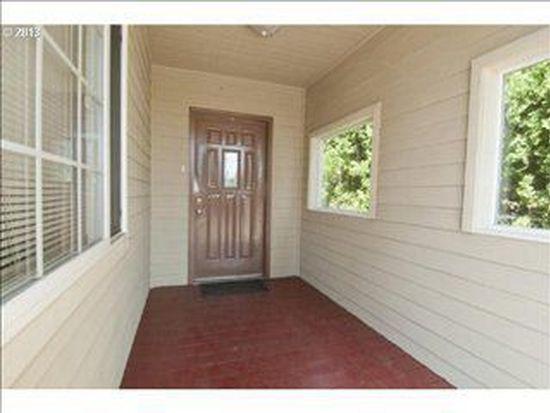 8332 NE Prescott St, Portland, OR 97220