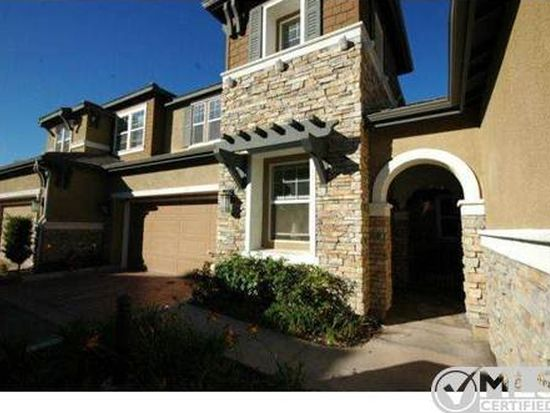 16703 Nicklaus Dr UNIT 29A, Sylmar, CA 91342