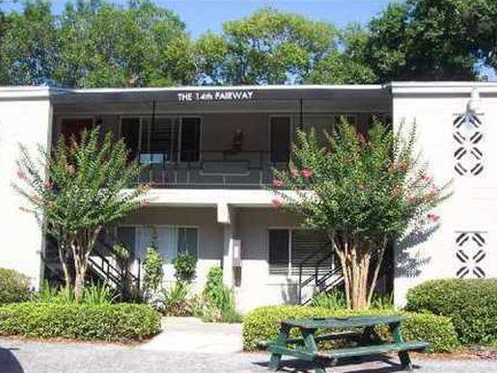 3200 Fairway Ln APT 2, Orlando, FL 32804