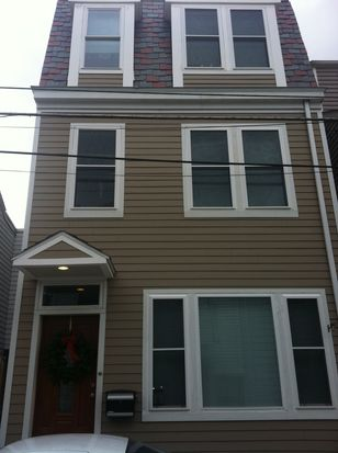 1819 Larkins Way, Pittsburgh, PA 15203