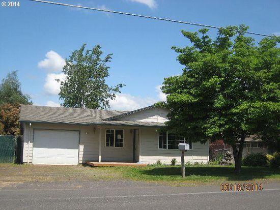 761 Toliver Rd, Molalla, OR 97038