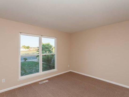 4851 Fuschia Way, Oakley, CA 94561