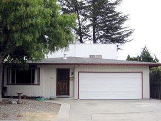 116 Continental St, Santa Cruz, CA 95060