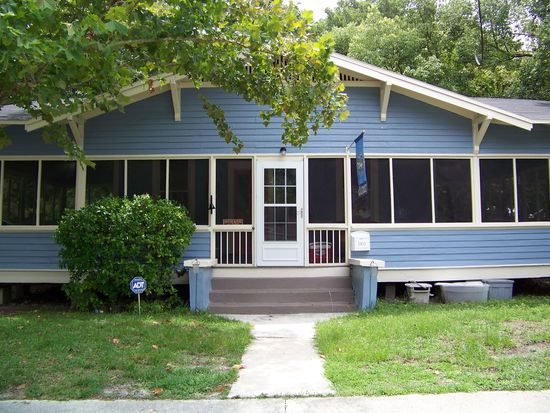 5903 N Central Ave, Tampa, FL 33604