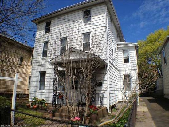 251 Saint John St, New Haven, CT 06511