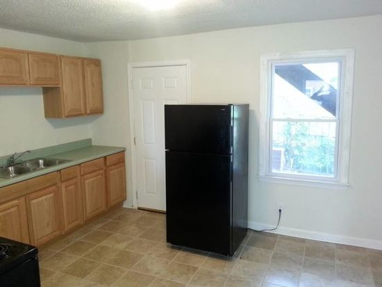 1701 Remount Rd, Charlotte, NC 28208