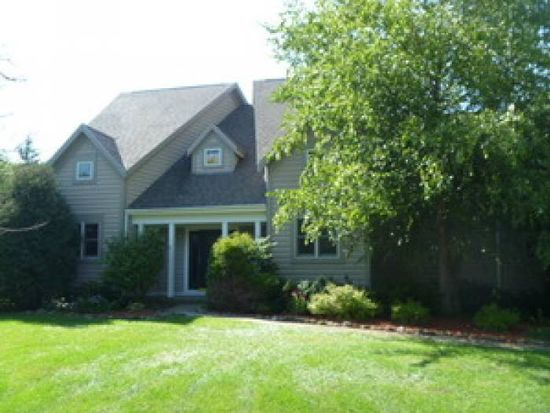 14605 Pleasant Valley Rd, Woodstock, IL 60098