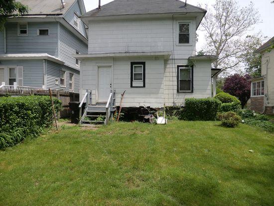 1204-1206 Cameron Ave, Plainfield, NJ 07060