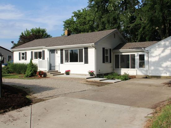 1140 Forest Hill Ave SE, Grand Rapids, MI 49546