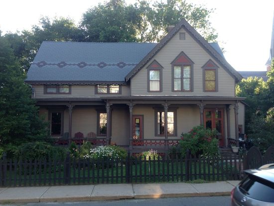 127 Pleasant St, North Adams, MA 01247