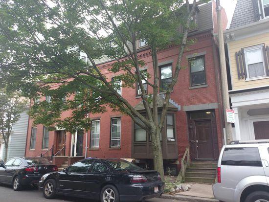 595 E 6th St # 595A, Boston, MA 02127