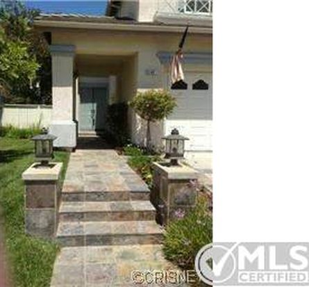 3149 White Cedar Pl, Thousand Oaks, CA 91362