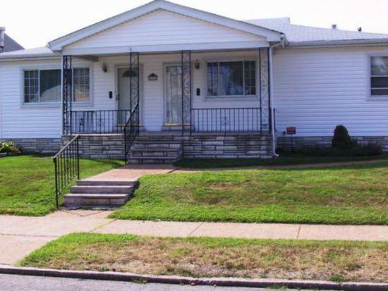 5636 Wilson Ave, Saint Louis, MO 63110