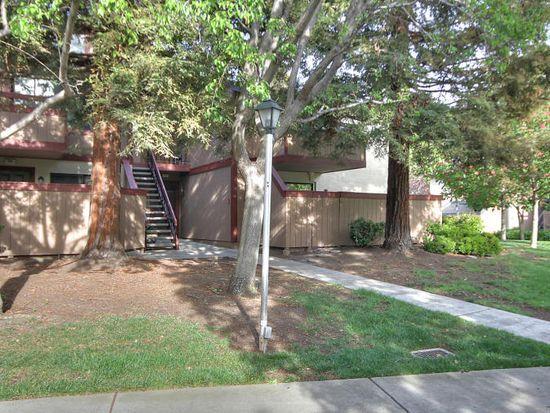 255 E Warren Cmn, Fremont, CA 94539