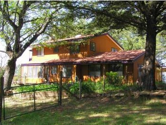 6441 Dark Canyon Rd, Placerville, CA 95667