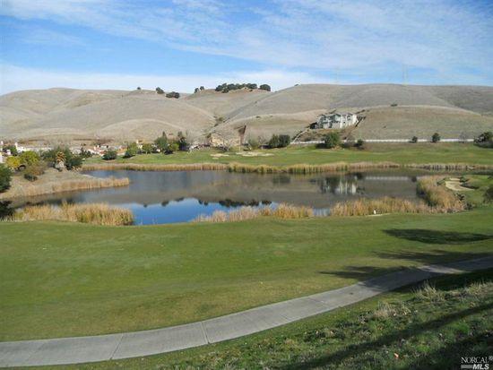 1571 Landmark Dr, Vallejo, CA 94591