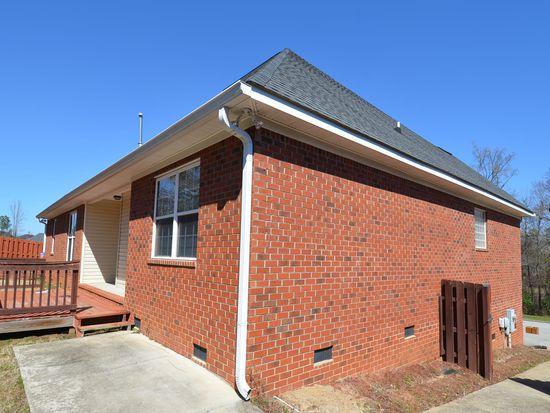 1106 Waltons Pass, Evans, GA 30809