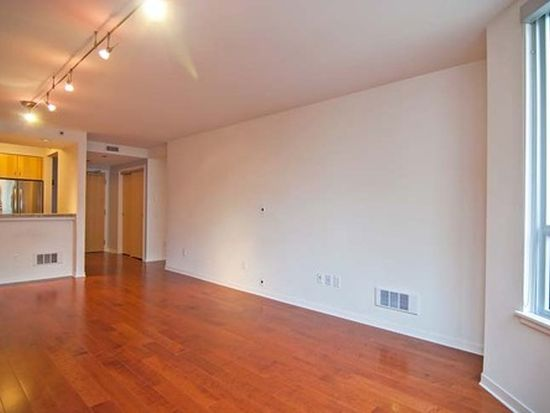 650 Turk St UNIT 501, San Francisco, CA 94102