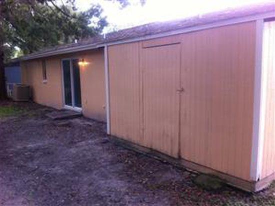 3506 Breezewood Dr, Tampa, FL 33619