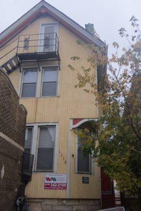 1936 N Farwell Ave APT 4, Milwaukee, WI 53202