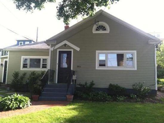 36 Beachview Rd # A, East Boston, MA 02128