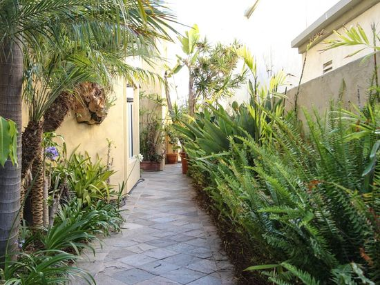 44 Spinnaker Way, Coronado, CA 92118