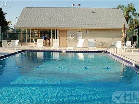 17025 Golfside Cir APT 306, Fort Myers, FL 33908