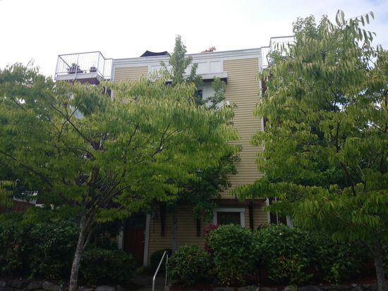 2650 NW 59th St # B, Seattle, WA 98107