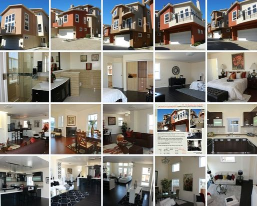 121 Chestnut Ave, South San Francisco, CA 94080