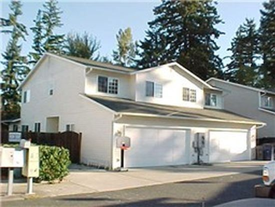 10423 19th Ave SE # B, Everett, WA 98208