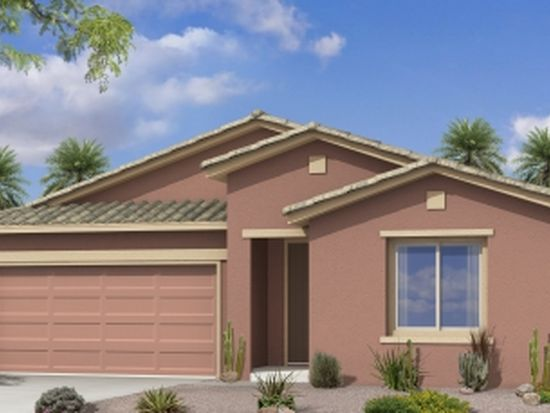 20208 N Riverbank Rd, Maricopa, AZ 85138