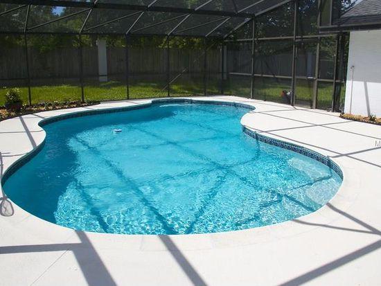 4637 Creekview Ln, Oviedo, FL 32765