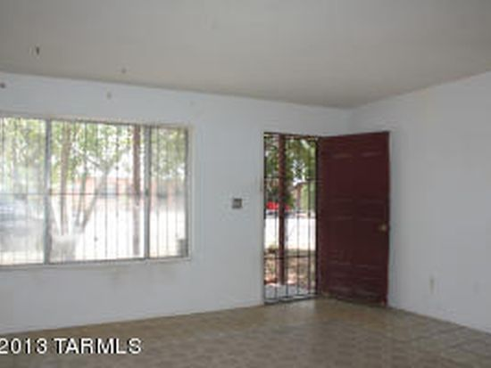 2149 E Wedwick St, Tucson, AZ 85706
