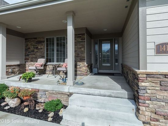 14111 Wilden Dr, Urbandale, IA 50323