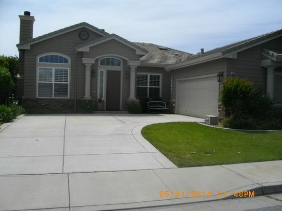 18325 Capistrano Way, Morgan Hill, CA 95037