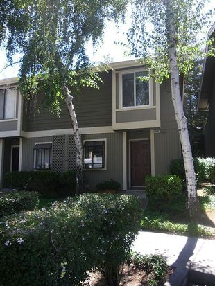 358 Eastgate Ln, Martinez, CA 94553