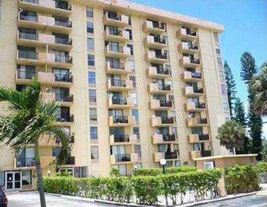 2075 NE 164th St APT 1014, North Miami Beach, FL 33162