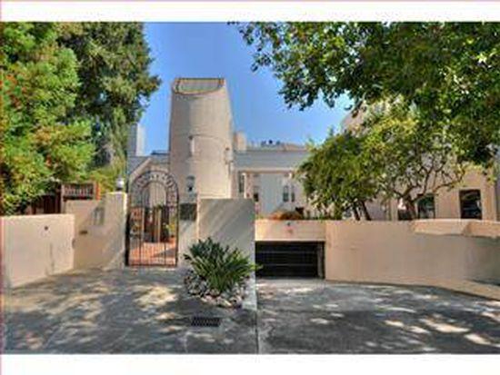 195 Bryant St # B, Palo Alto, CA 94301
