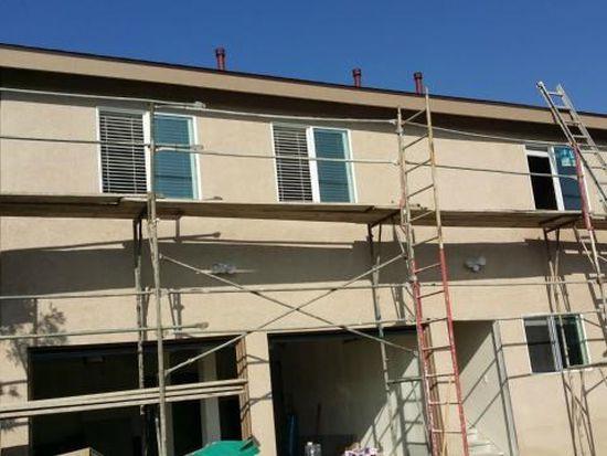 354 W 14th St, San Bernardino, CA 92405