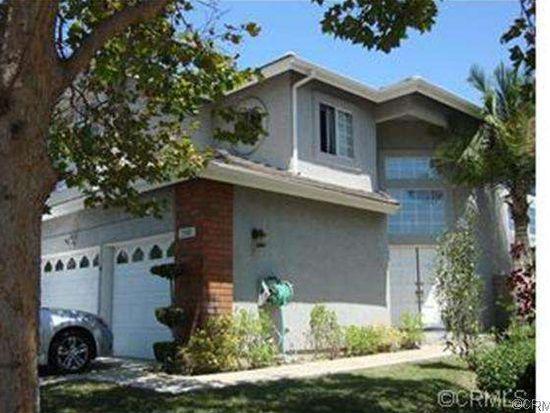 2190 Rancho Hills Dr, Chino Hills, CA 91709