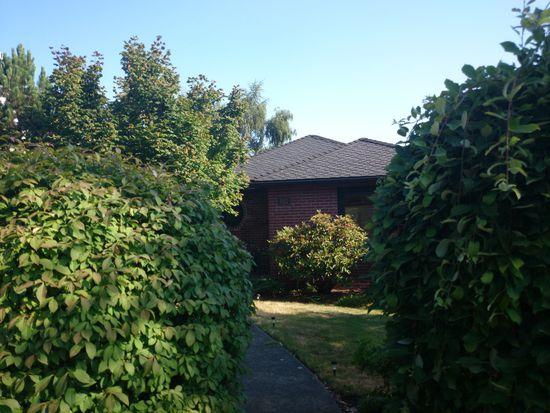 802 W Etruria St, Seattle, WA 98119