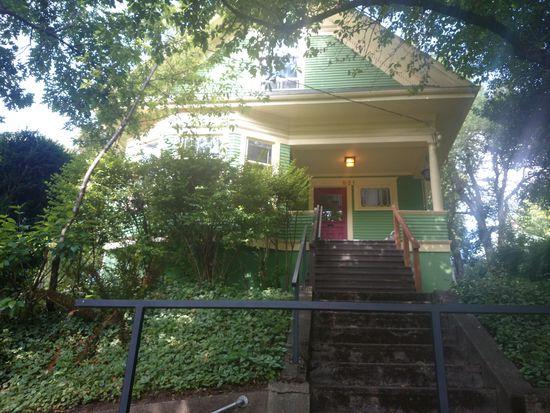921 22nd Ave, Seattle, WA 98122