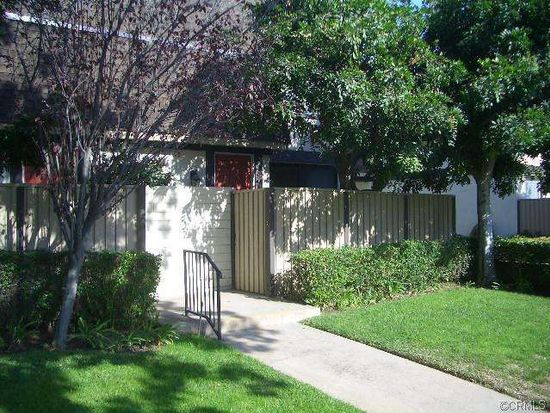 818 N Stoneman Ave APT 1, Alhambra, CA 91801