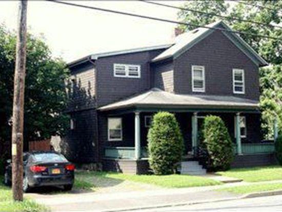 72 Center St, Oneonta, NY 13820