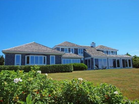 188 Mishaum Point Rd, Dartmouth, MA 02748