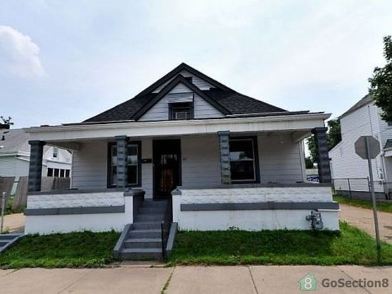 427 N 20th St, Louisville, KY 40203