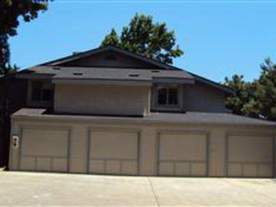 3374 W Shields Ave APT 102, Fresno, CA 93722