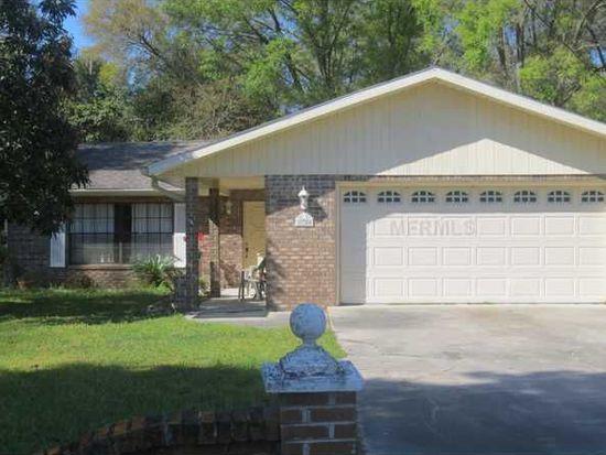 1754 Woodcrest Ln, Deland, FL 32720