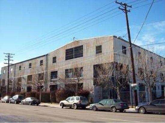 3377 Blake St STE 110, Denver, CO 80205